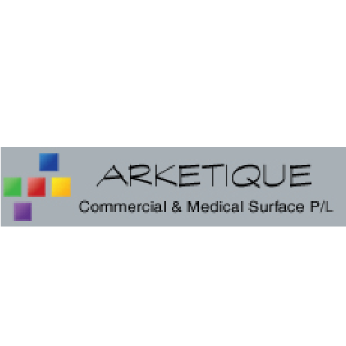 Arketique